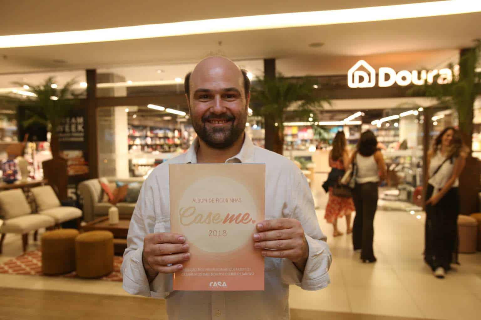 Fernando-Vilela_-Gabriel-Mendes-2