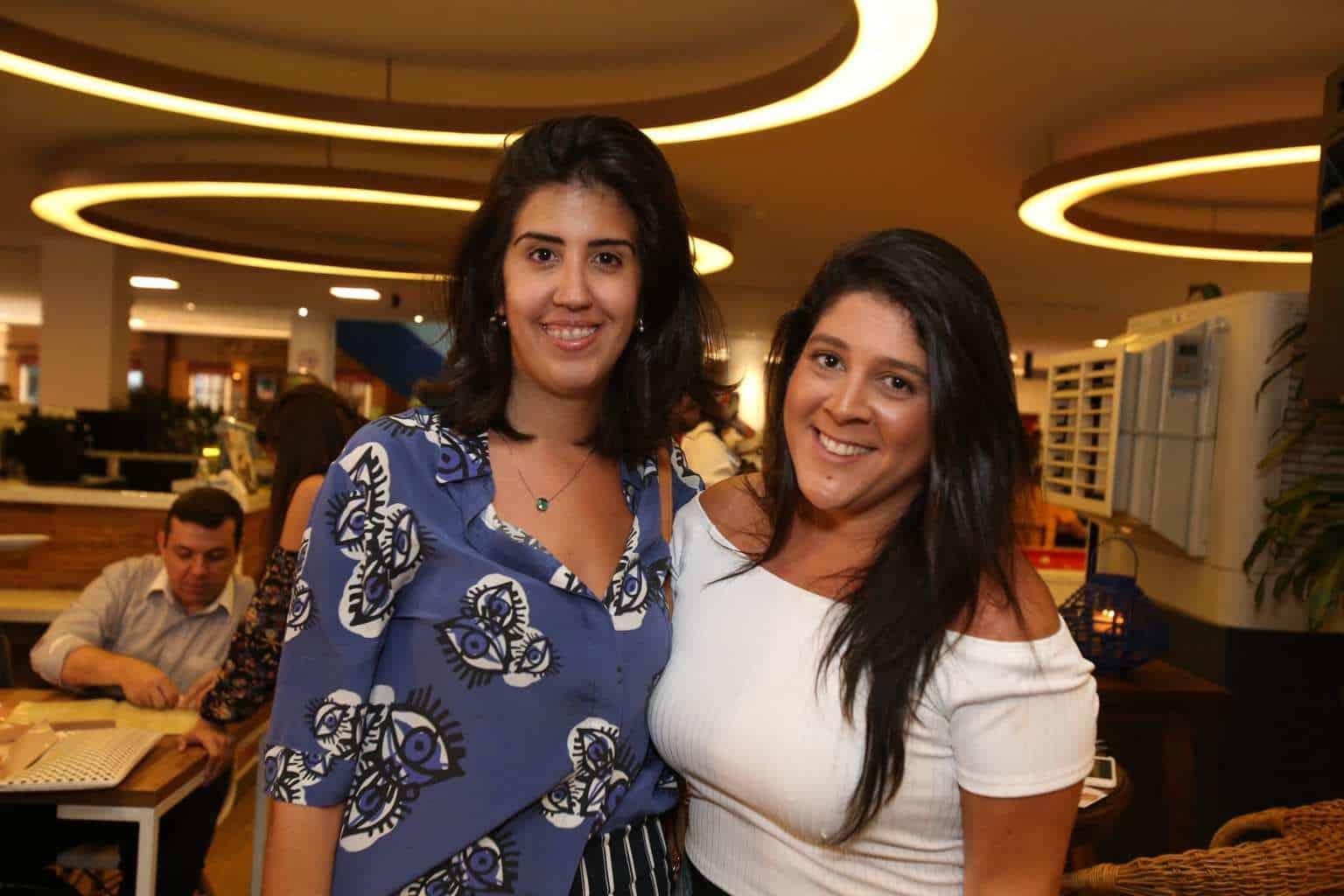 Joana-Latini-e-Clara-Nobrega_-Gabriel-Mendes-1
