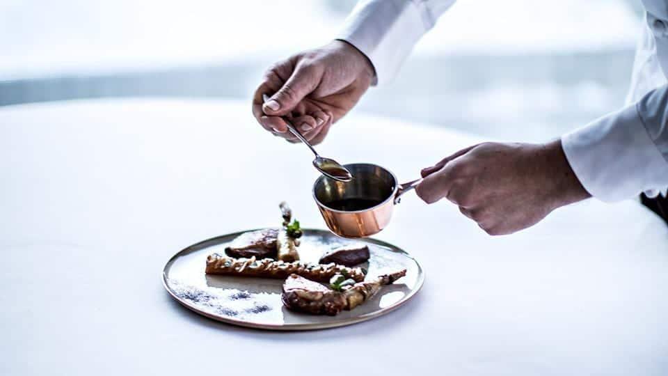 La-Table-de-lAlpaga-comida-lua-de-mel-franca-megeves