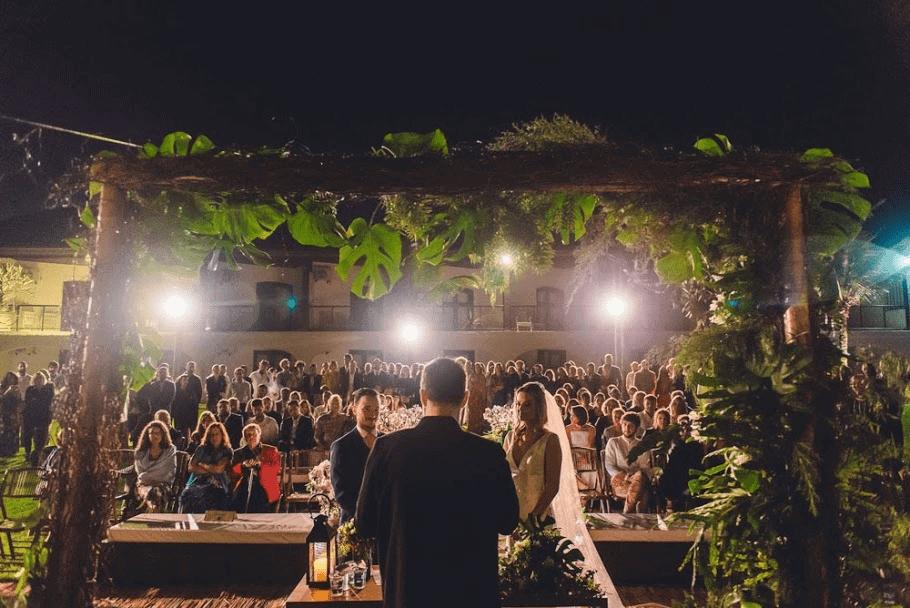 Maresias-São-Paulo-Vtao-casamento-13