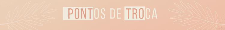 PONTOS-DE-TROCA