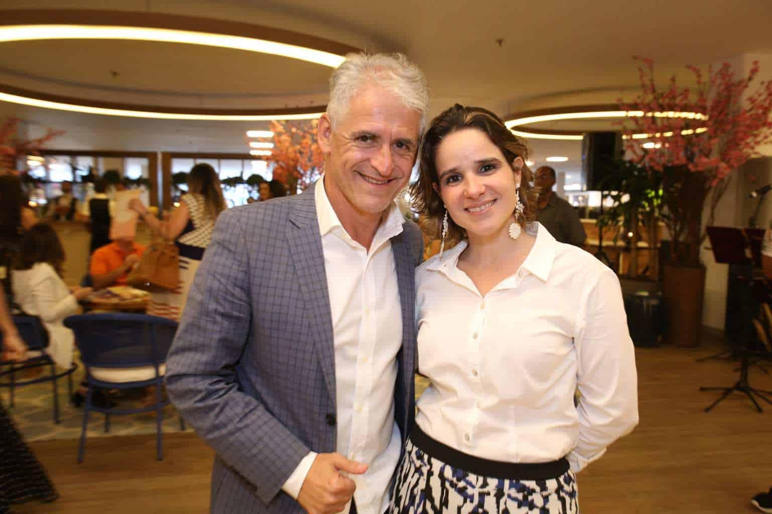 Roberto-Cohen-e-Laura-Vilela_-Gabriel-Mendes-1