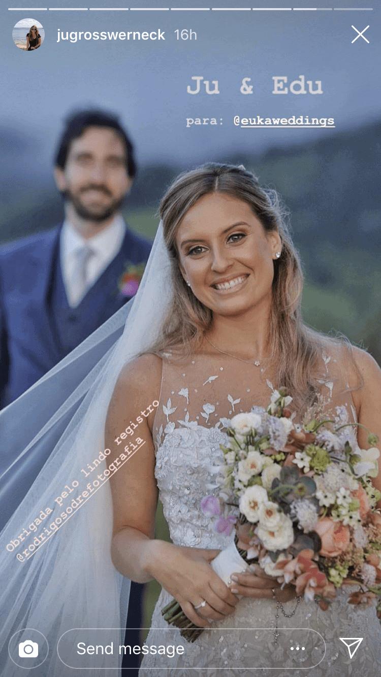 casamento-Ju-e-Dudu-Terras-Claras-Decor-3