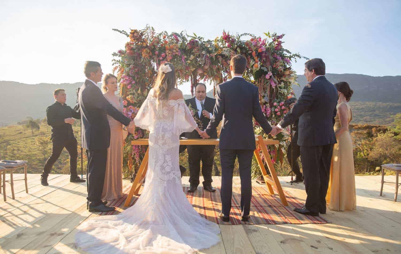 casamento-ao-ar-livre-Julia-e-Felipe-15