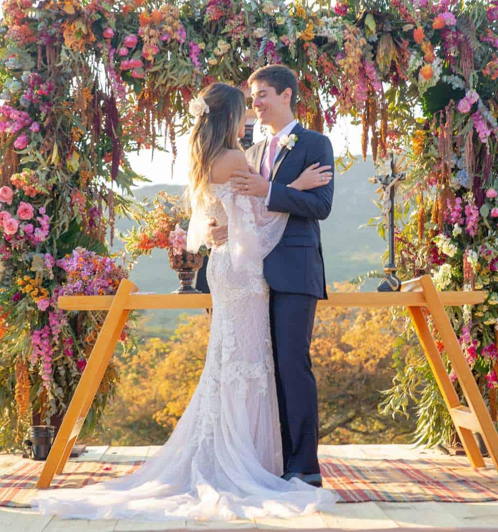 casamento-ao-ar-livre-Julia-e-Felipe-16