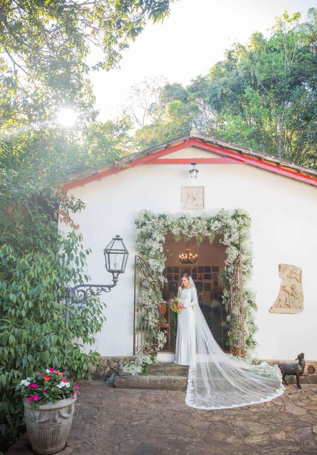 casamento-ao-ar-livre-Julia-e-Felipe-17