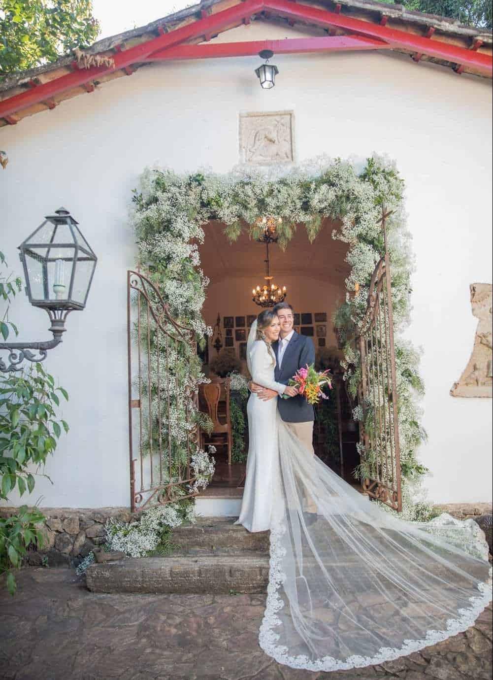 casamento-ao-ar-livre-Julia-e-Felipe-18-e1542311567684