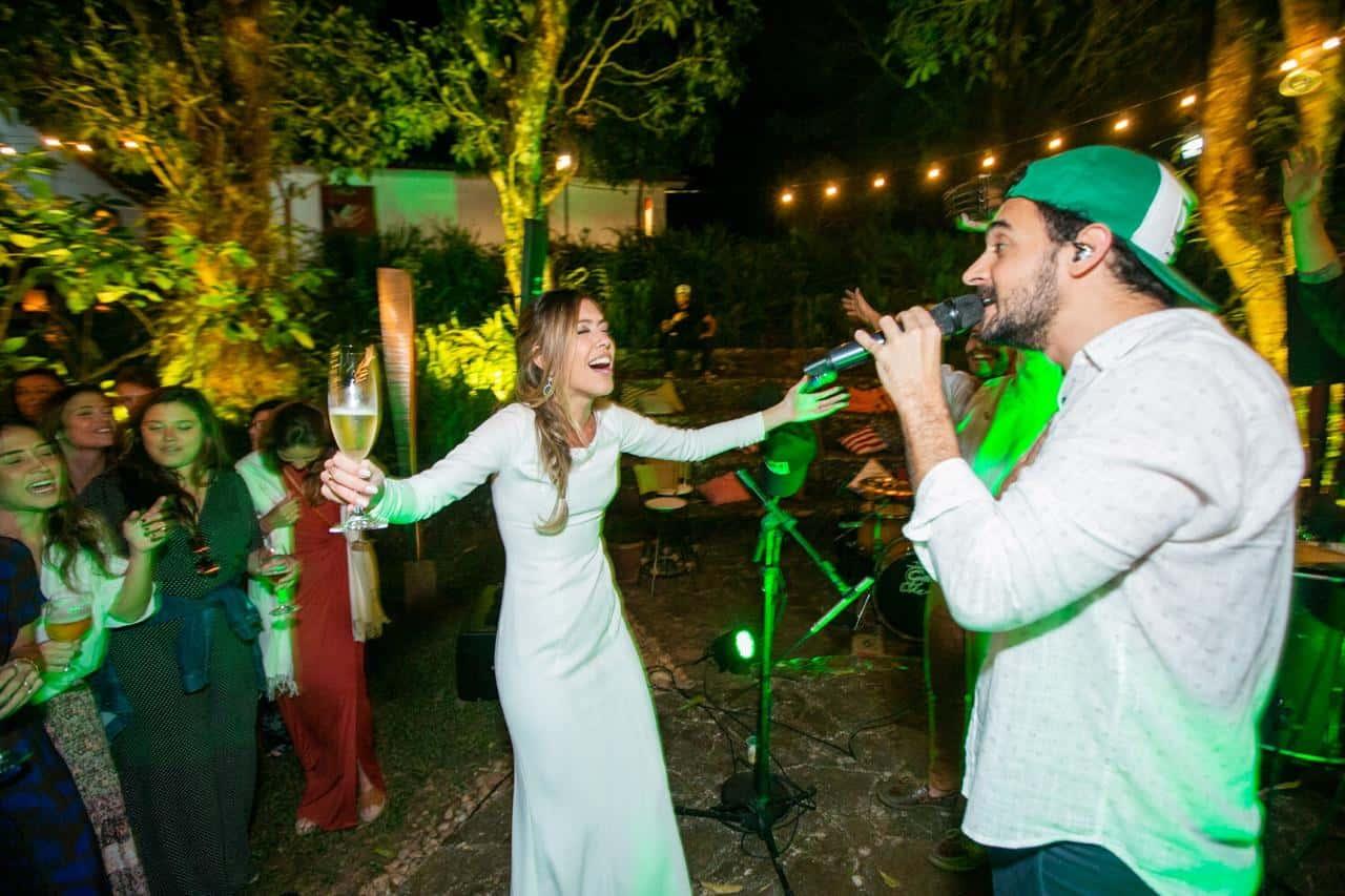 casamento-ao-ar-livre-Julia-e-Felipe-22