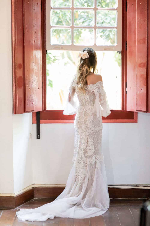 casamento-ao-ar-livre-Julia-e-Felipe-30