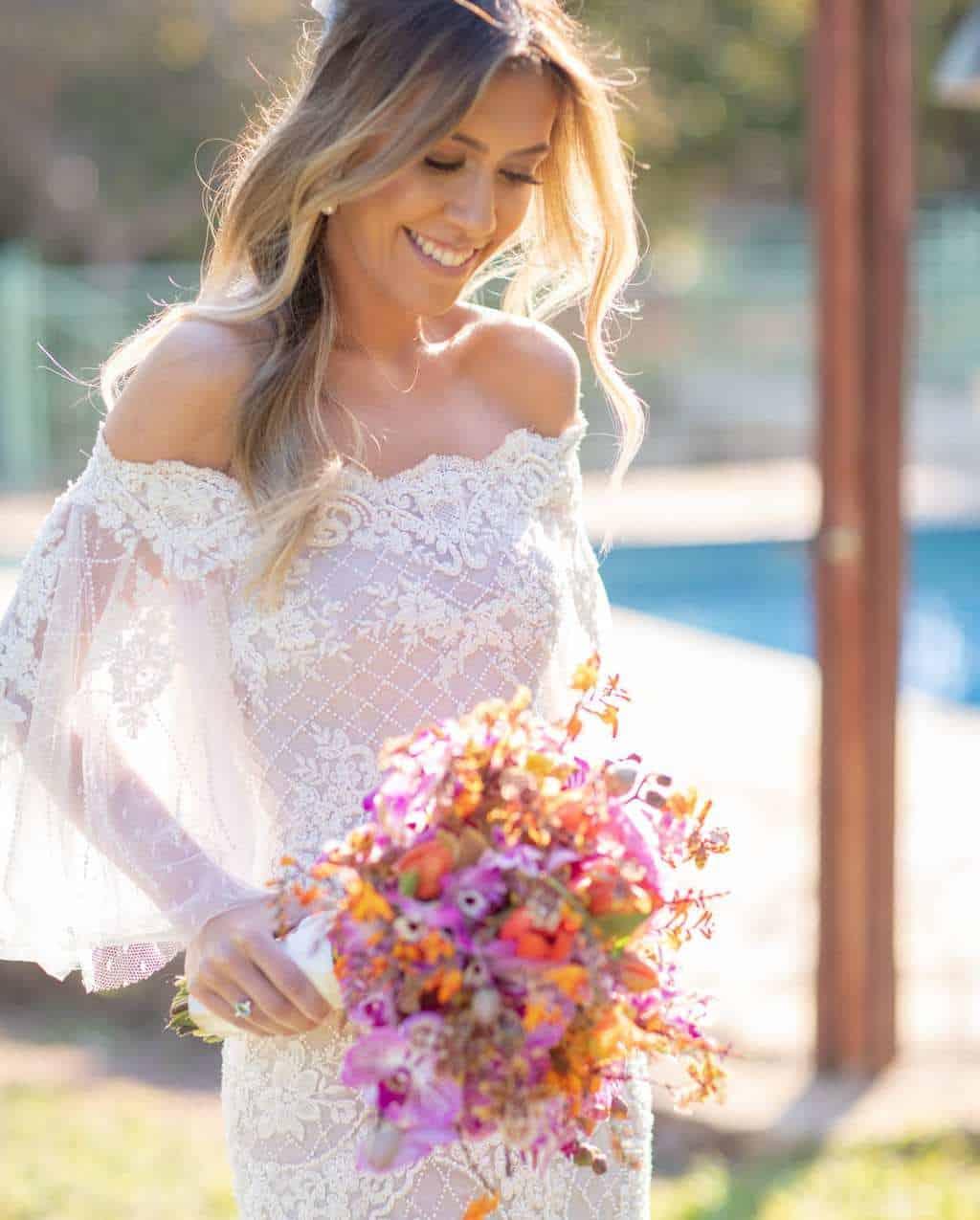 casamento-ao-ar-livre-Julia-e-Felipe-31