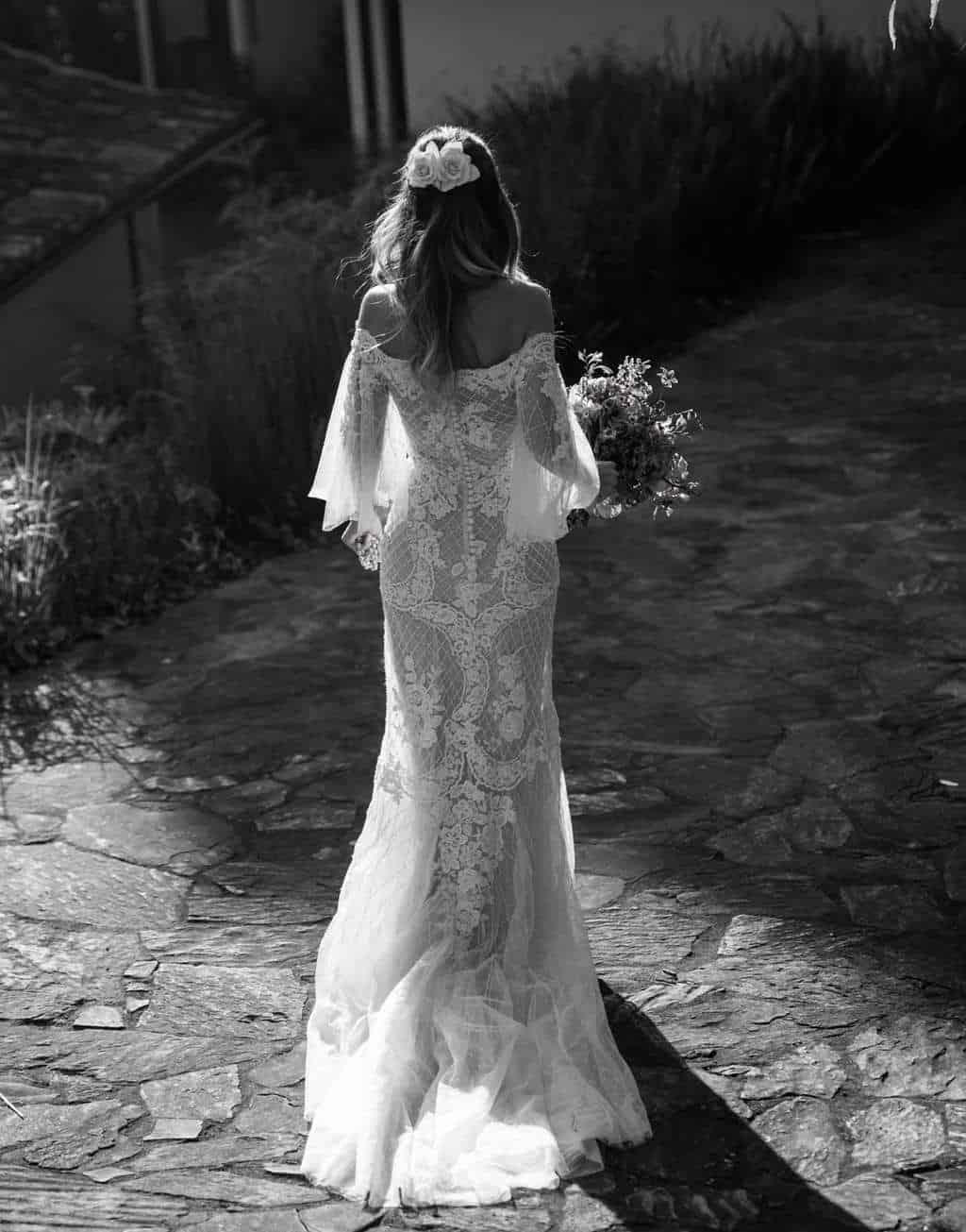 casamento-ao-ar-livre-Julia-e-Felipe-33