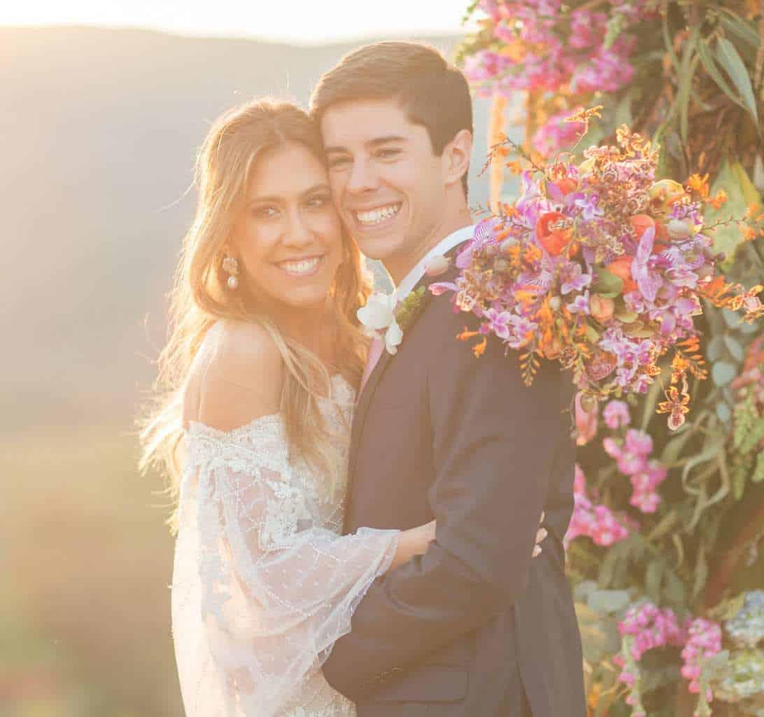casamento-ao-ar-livre-Julia-e-Felipe-34