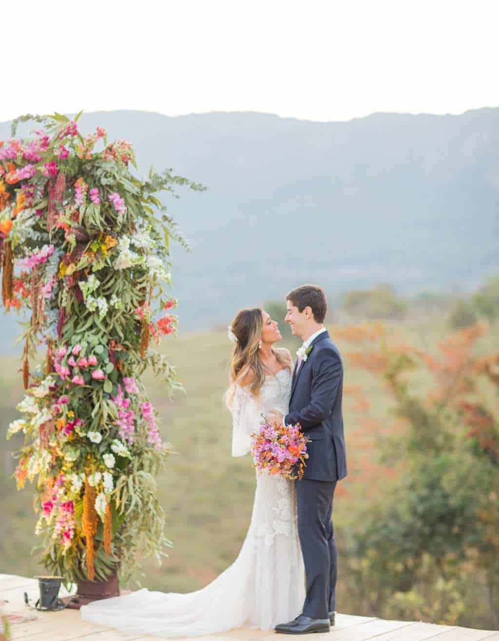 casamento-ao-ar-livre-Julia-e-Felipe-35