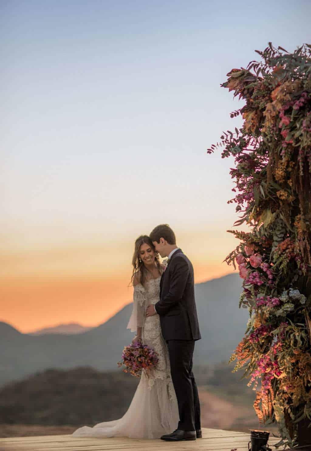 casamento-ao-ar-livre-Julia-e-Felipe-36