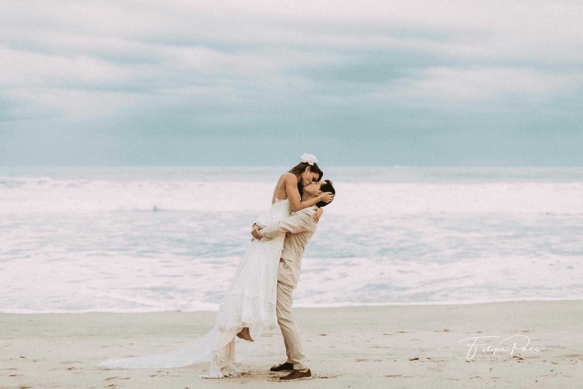 casamento-ao-ar-livre-casamento-de-dia-casamento-Maira-e-Erick-casamento-na-praia-DESTAQUE-ensaio-fotografico-ensaio-noivos-Fotografia-Filipe-Paes-Studio-47-