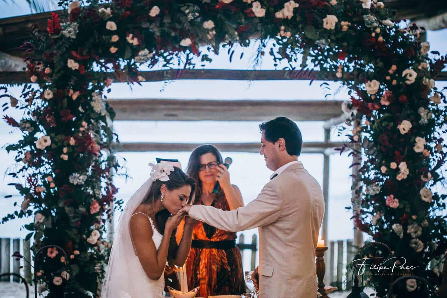 casamento-ao-ar-livre-casamento-de-dia-casamento-Maira-e-Erick-casamento-na-praia-cerimônia-Fotografia-Filipe-Paes-Studio-47-Luaia-Cabanas-Maresias-São-Paulo-15-1