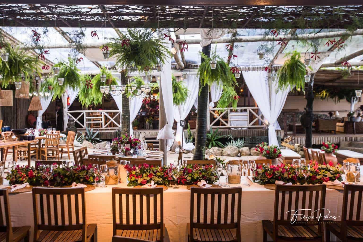 casamento-ao-ar-livre-casamento-de-dia-casamento-Maira-e-Erick-casamento-na-praia-decoração-Fotografia-Filipe-Paes-Studio-47-Luaia-Cabanas-Maresias-São-Paulo-5-1