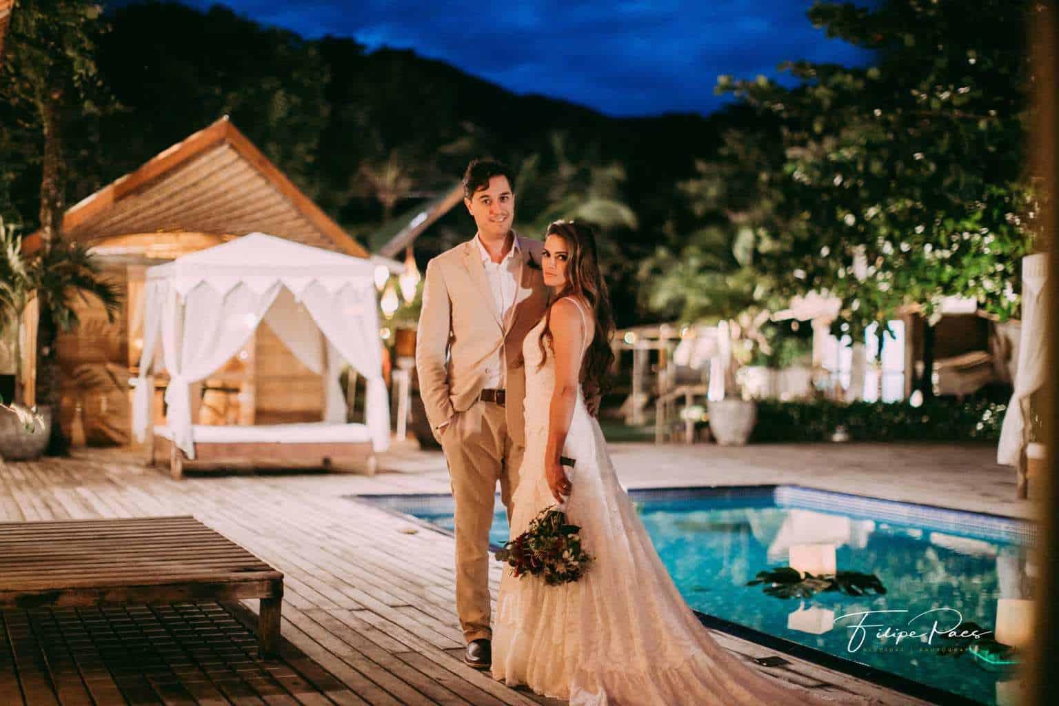 casamento-ao-ar-livre-casamento-de-dia-casamento-Maira-e-Erick-casamento-na-praia-ensaio-noivos-Fotografia-Filipe-Paes-Studio-47-Luaia-Cabanas-Maresias-noivos-São-Paulo-26-1