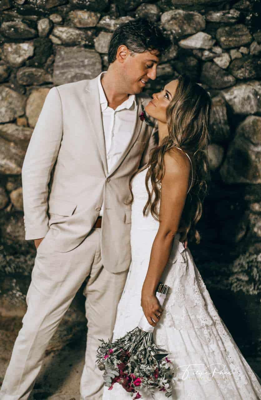 casamento-ao-ar-livre-casamento-de-dia-casamento-Maira-e-Erick-casamento-na-praia-ensaio-noivos-Fotografia-Filipe-Paes-Studio-47-fotos-do-casal-Luaia-Cabanas-Maresias-noivos-São-Paulo-25