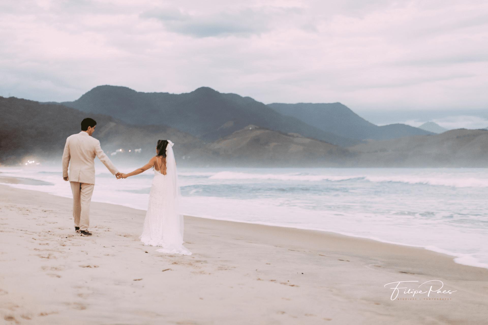 casamento-ao-ar-livre-casamento-de-dia