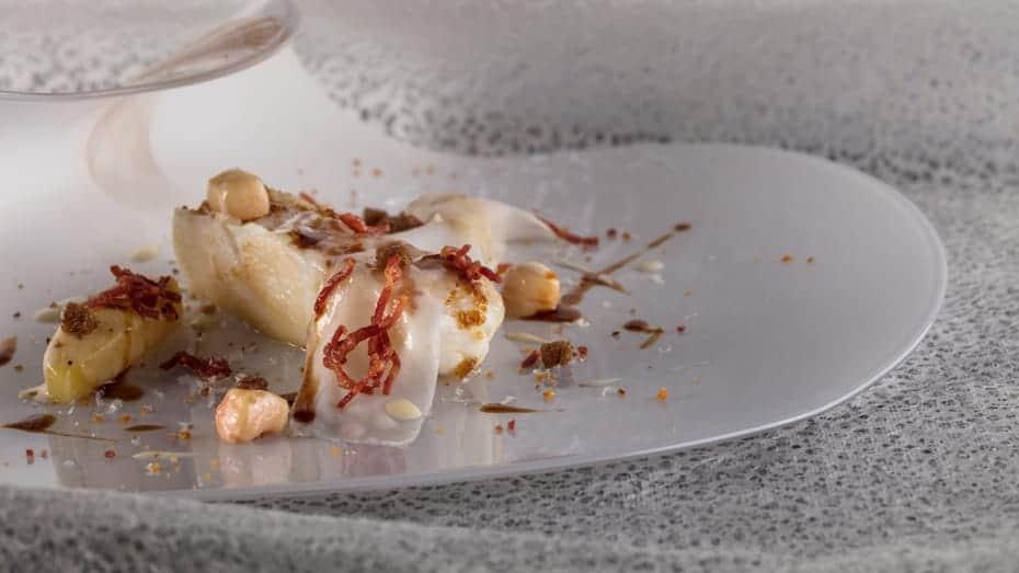 comida-contemporanea-Le-1920-Four-Seasons-lua-de-mel-franca-megeves