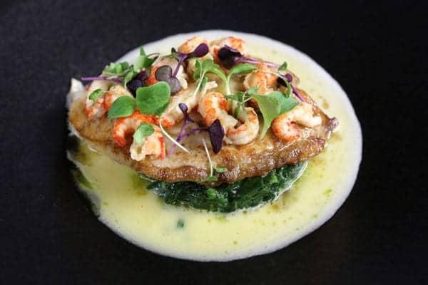 comida-prato-Le-Sérac-restaurante-lua-de-mel-franca-megeves.jpg.jpg