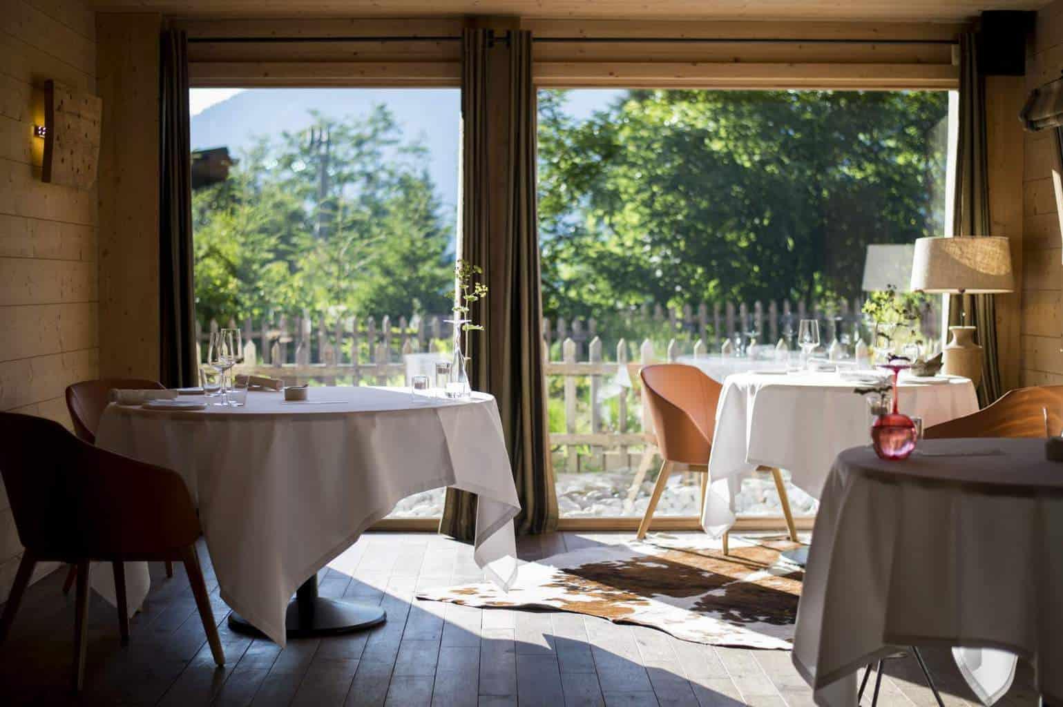 floconsdesel-restaurante-lua-de-mel-franca-megeves