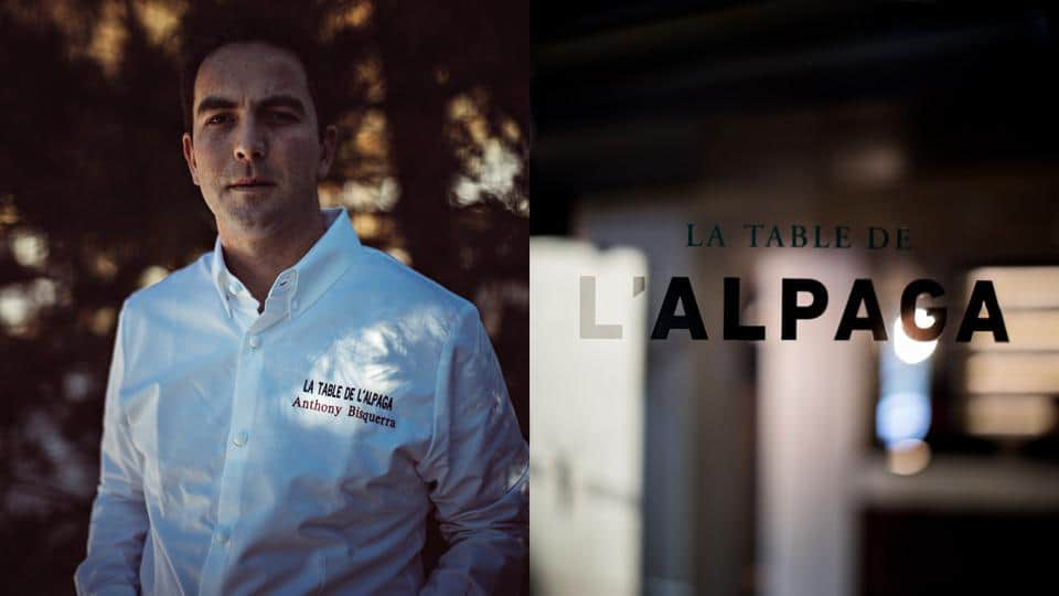 restaurante-La-Table-de-lAlpaga-comida-lua-de-mel-franca-megeves