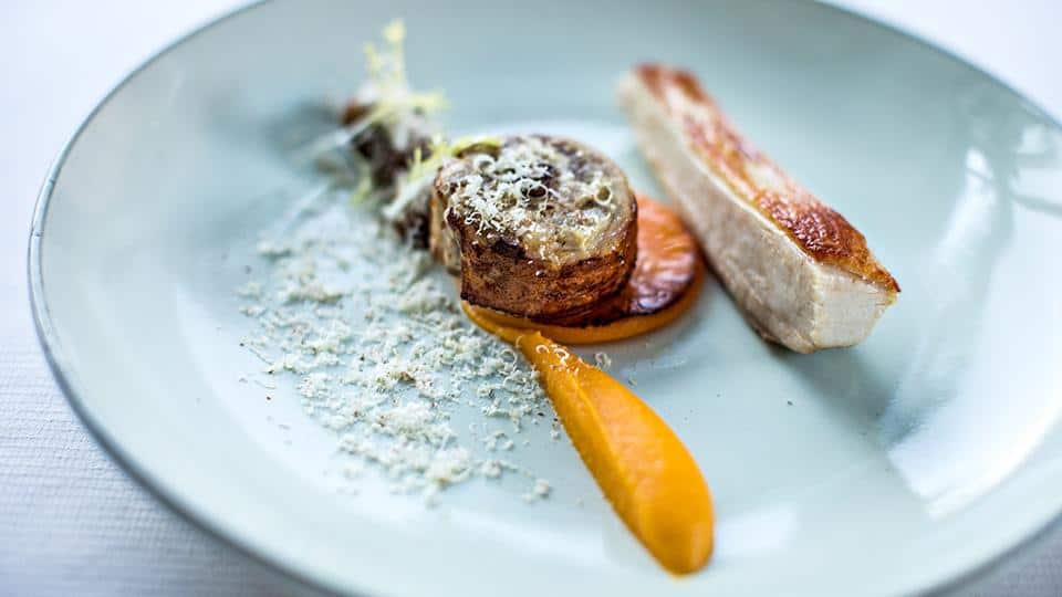 restaurante-comida-La-Table-de-lAlpaga-comida-lua-de-mel-franca-megeves