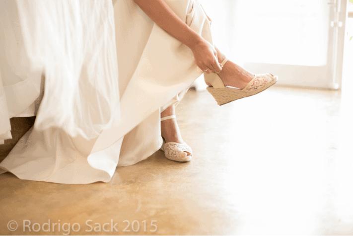 sapatos-de-noiva-foto-rodrigo-sack
