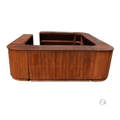 BARES-móveis-para-casamento-chiavari10