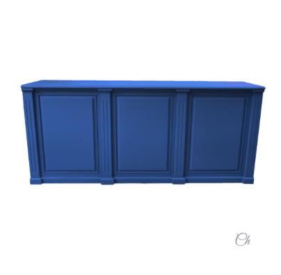 BARES-móveis-para-casamento-chiavari12