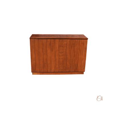BARES-móveis-para-casamento-chiavari2