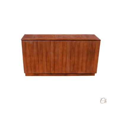 BARES-móveis-para-casamento-chiavari3