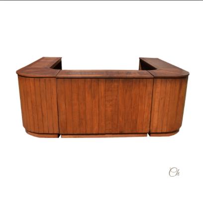 BARES-móveis-para-casamento-chiavari7