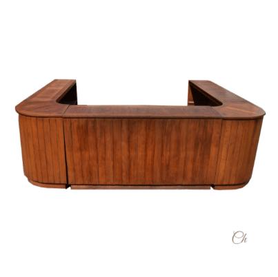 BARES-móveis-para-casamento-chiavari8