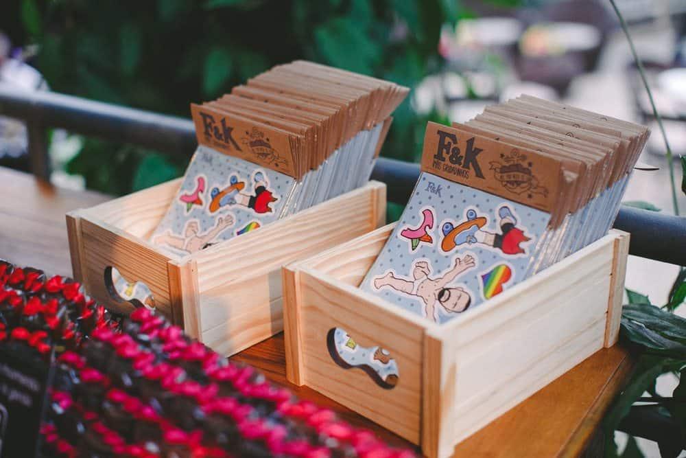 Casamento-Fabricio-e-Kiko-caseme-foto-Carlos-Leandro-Fotografia-13