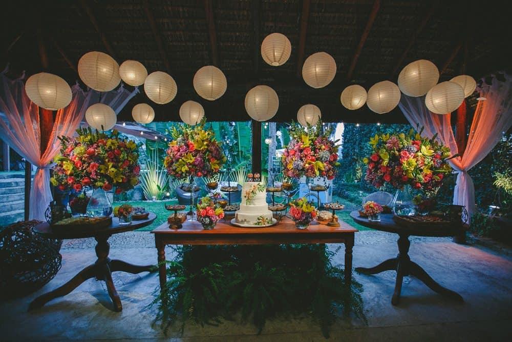 Casamento-Fabricio-e-Kiko-caseme-foto-Carlos-Leandro-Fotografia-14