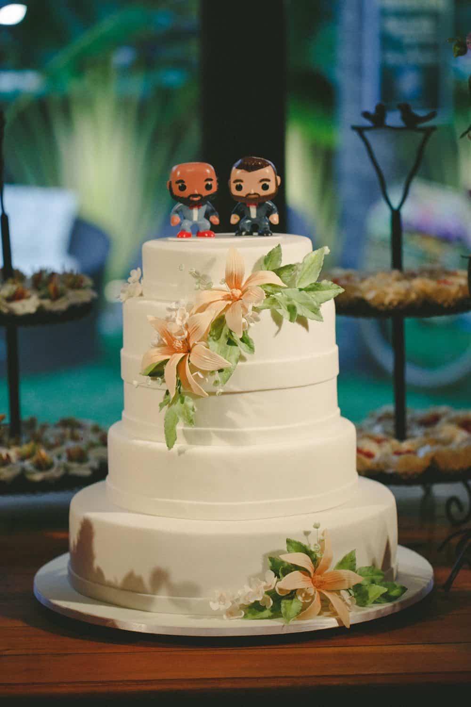 Casamento-Fabricio-e-Kiko-caseme-foto-Carlos-Leandro-Fotografia-15