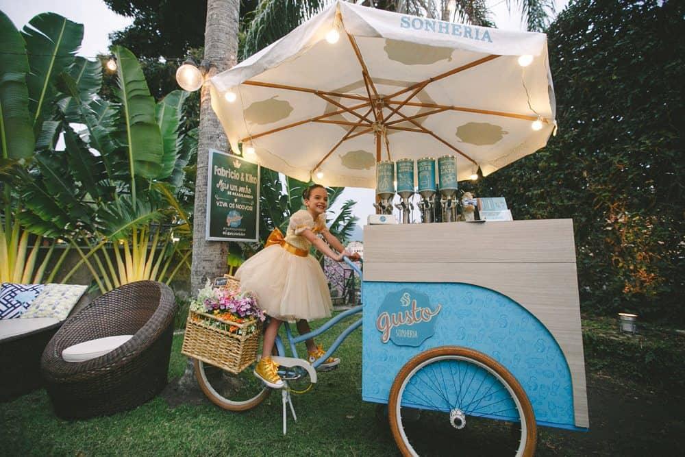 Casamento-Fabricio-e-Kiko-caseme-foto-Carlos-Leandro-Fotografia-25