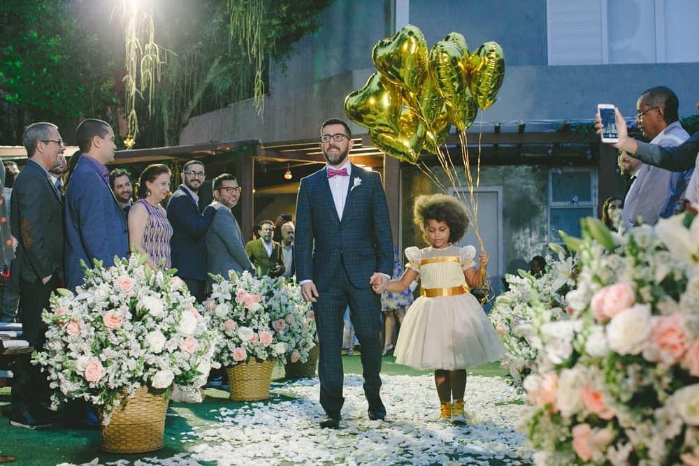 Casamento-Fabricio-e-Kiko-caseme-foto-Carlos-Leandro-Fotografia-26