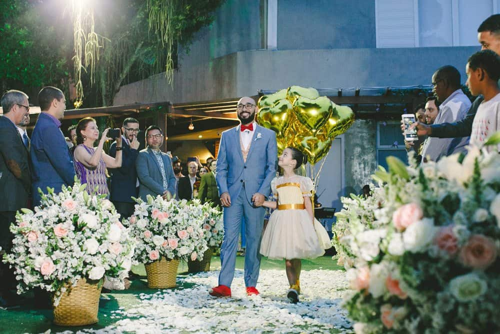 Casamento-Fabricio-e-Kiko-caseme-foto-Carlos-Leandro-Fotografia-27