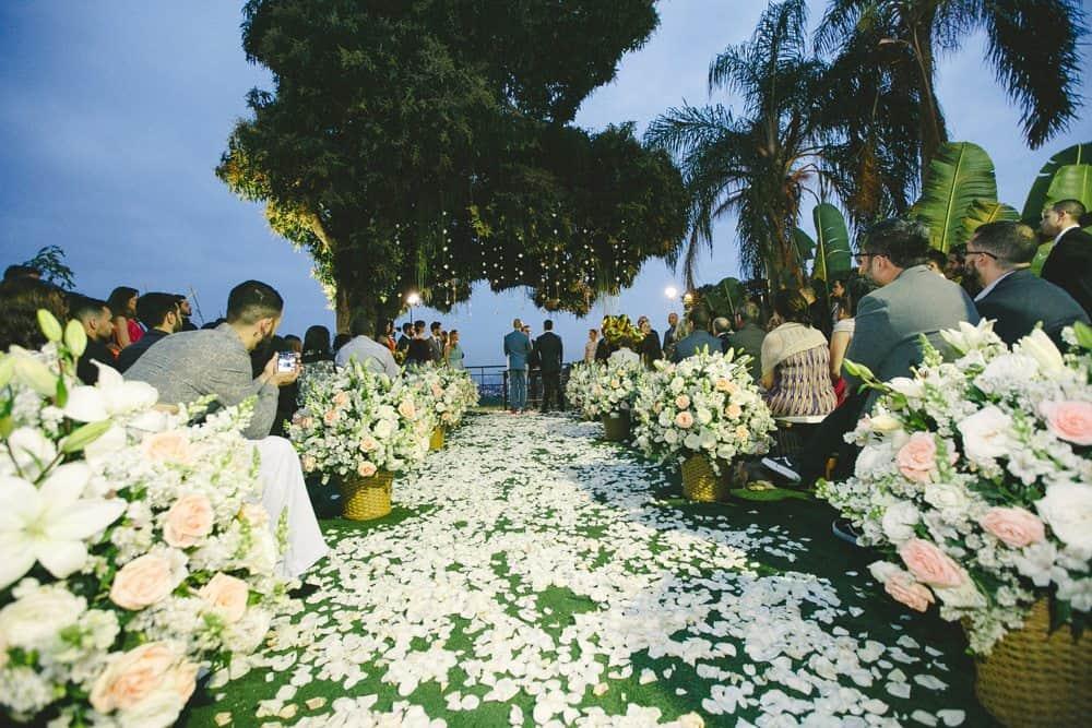 Casamento-Fabricio-e-Kiko-caseme-foto-Carlos-Leandro-Fotografia-28