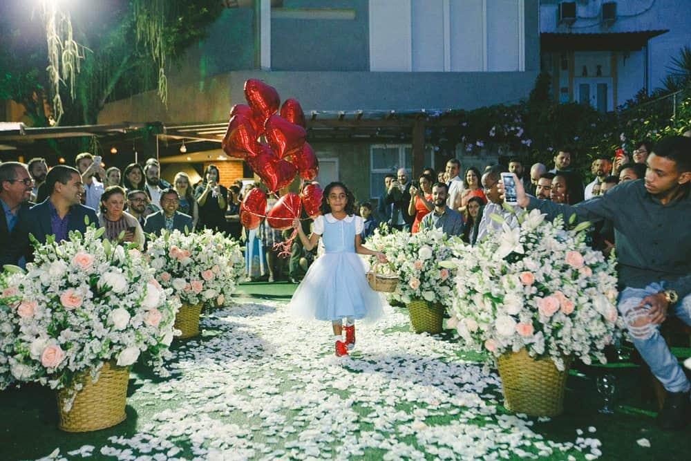Casamento-Fabricio-e-Kiko-caseme-foto-Carlos-Leandro-Fotografia-29