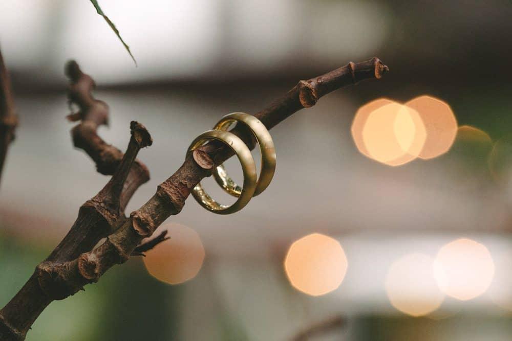 Casamento-Fabricio-e-Kiko-caseme-foto-Carlos-Leandro-Fotografia-3