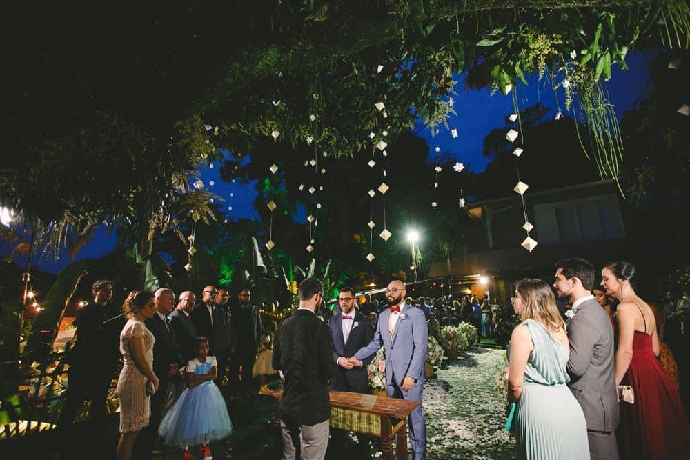 Casamento-Fabricio-e-Kiko-caseme-foto-Carlos-Leandro-Fotografia-30
