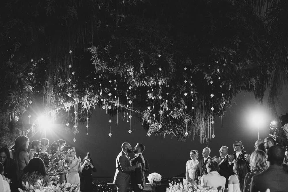 Casamento-Fabricio-e-Kiko-caseme-foto-Carlos-Leandro-Fotografia-31