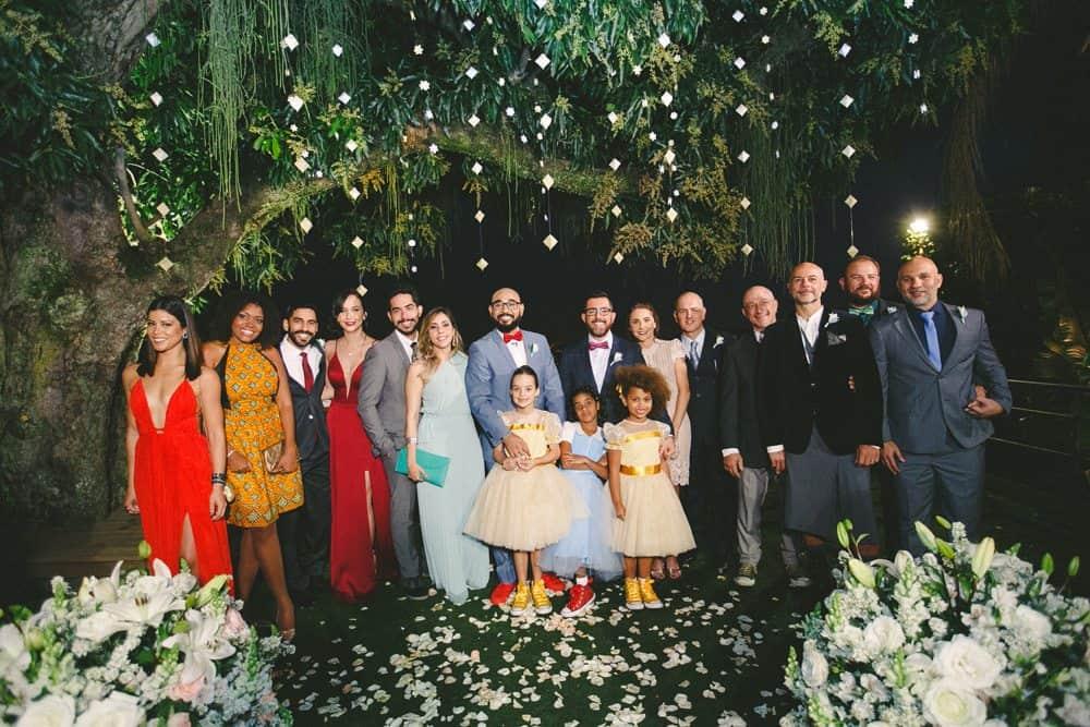 Casamento-Fabricio-e-Kiko-caseme-foto-Carlos-Leandro-Fotografia-32