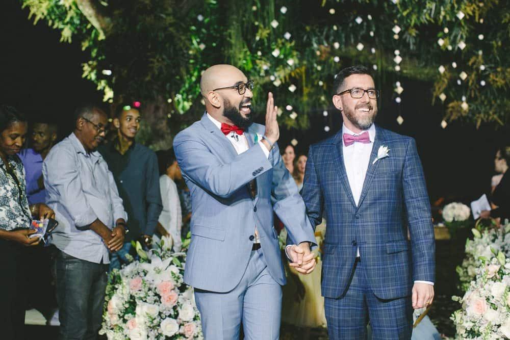 Casamento-Fabricio-e-Kiko-caseme-foto-Carlos-Leandro-Fotografia-34