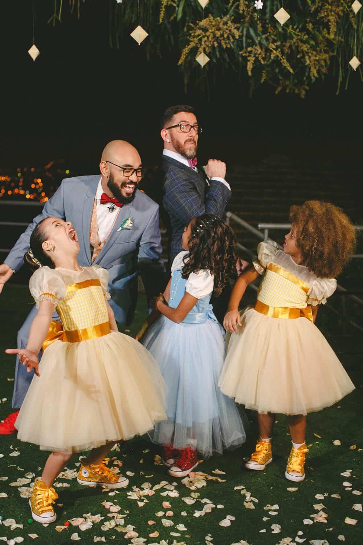 Casamento-Fabricio-e-Kiko-caseme-foto-Carlos-Leandro-Fotografia-35